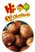 Ringent Chestnuts Snacks